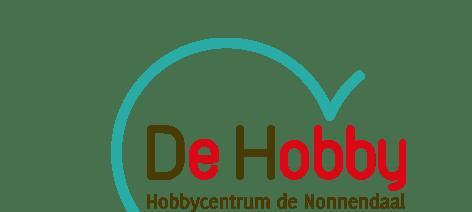 De Hobby